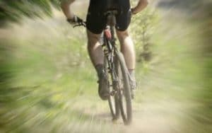 What You Should Know About Chiropractic Care for Cyclists!